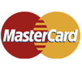 mastar card